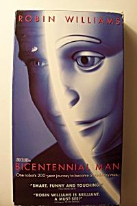 Bicentennial Man (Image1)