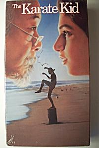 The Karate Kid (Image1)