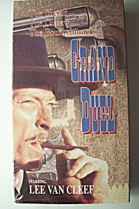 Grand Duel (Image1)