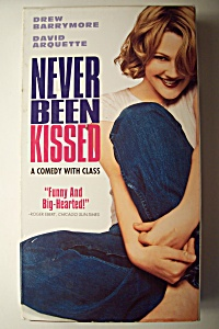 Never Been Kissed (Image1)