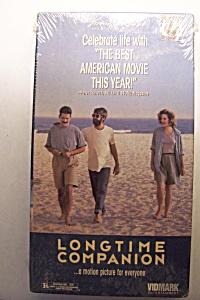 Long Time Companion (Image1)