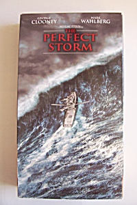 The Perfect Storm (Image1)