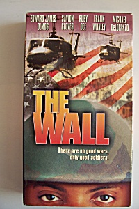 The Wall (Image1)