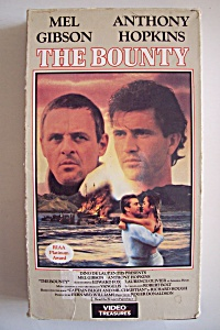 The Bounty (Image1)