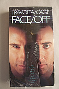 Face/Off (Image1)