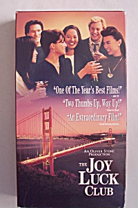 The Joy Luck Club (Image1)