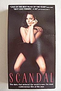 Scandal (Image1)