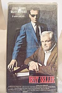 Best Seller (Image1)