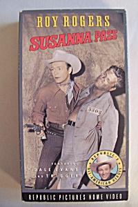 Susanna Pass (Image1)