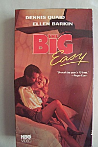 The Big Easy (Image1)