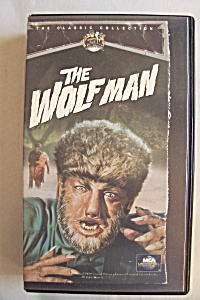 The Wolf Man (Image1)