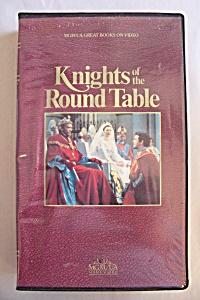 Knights of the Round Table (Image1)
