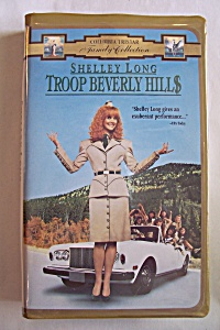 Troop Beverly Hills (Image1)