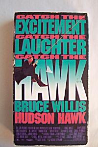 Hudson Hawk (Image1)