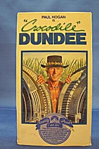 Crocodile Dundee (Image1)