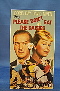 Please Don't Eat The Daisies (Image1)