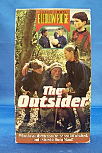 The Outsider (Image1)