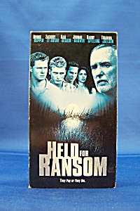 Held For Ransom (Image1)