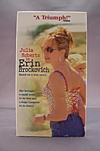 Erin Brockovich (Image1)