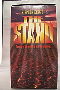 Stephen King's The Stand (Image1)