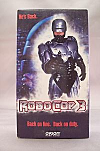 RoboCop 3 (Image1)