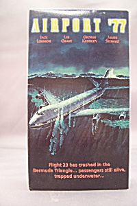 Airport 77 (Image1)