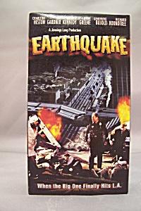 Earthquake (Image1)