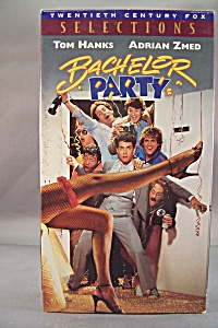 Bachelor Party (Image1)