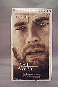 Cast Away (Image1)