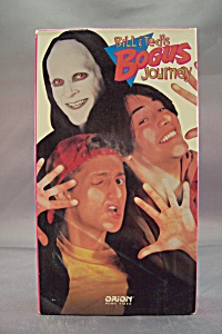 Bill & Ted's Bogus Journey (Image1)