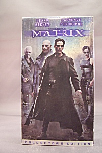 Matrix (Image1)