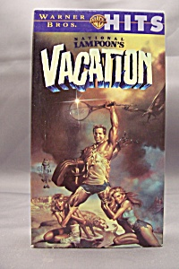 National Lampoon's Vacation (Image1)