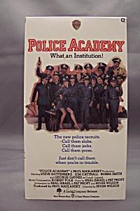 Police Academy (Image1)