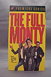 The Full Monty (Image1)