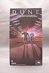 Dune (Image1)
