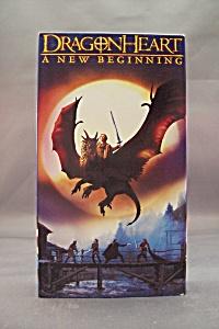 Dragon Heart-A New Beginning (Image1)