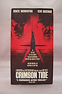 Crimson Tide (Image1)