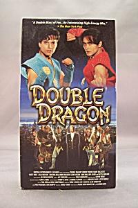 Double Dragon (Image1)