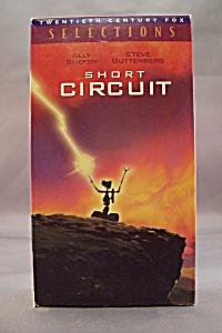 Short Circuit (Image1)