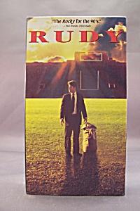 Rudy (Image1)