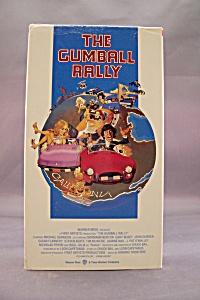 The Gumball Rally (Image1)