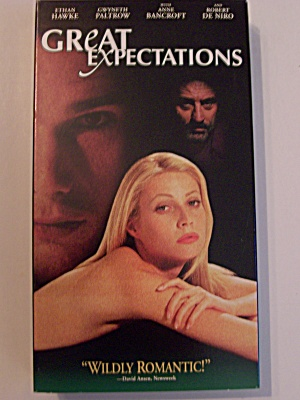 Great Expectations (Image1)