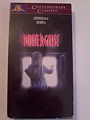 Poltergeist (Image1)
