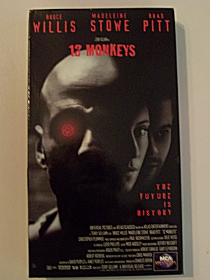 12 Monkeys (Image1)
