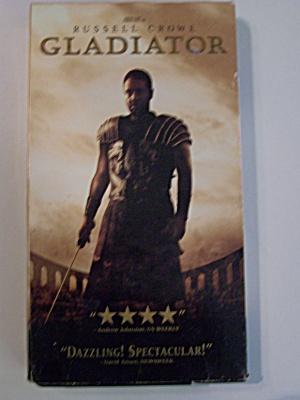 Gladiator (Image1)
