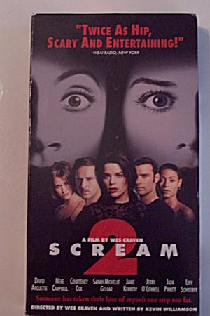 Scream 2 (Image1)