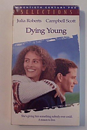 Dying Young (Image1)