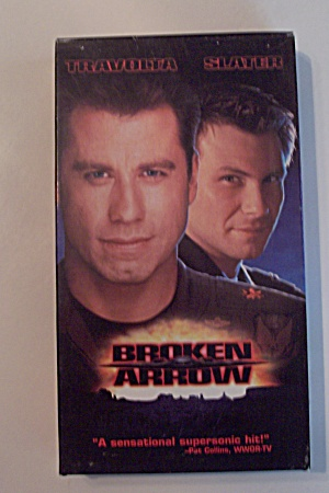Broken Arrow (Image1)
