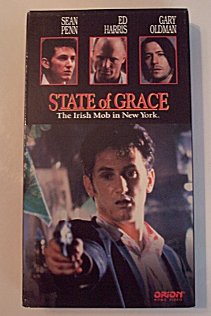 State of Grace (Image1)