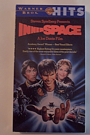 InnerSpace (Image1)